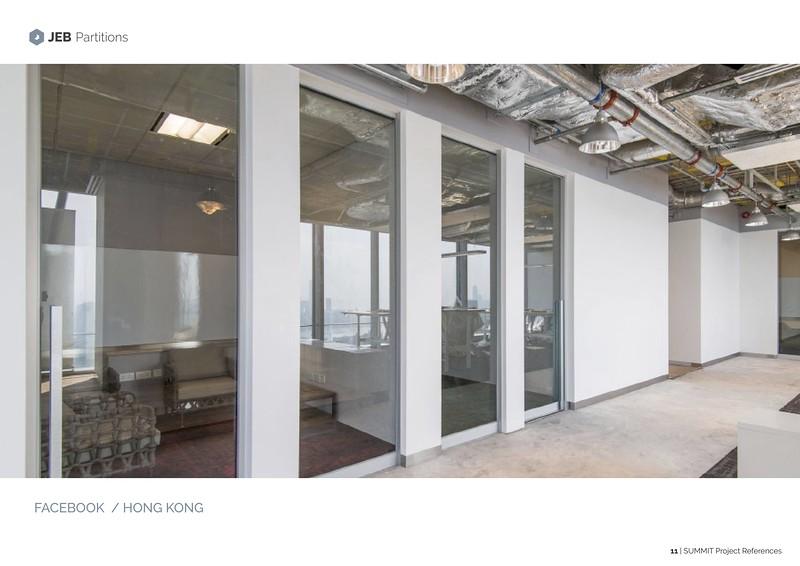 Office Glass Partition-Summit 2017(Hong_Kong)7.jpg