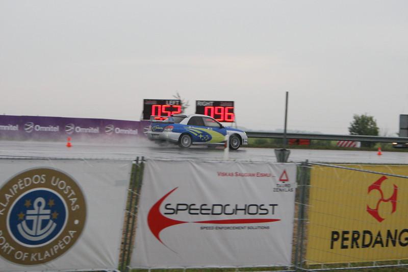 WRC_1125.JPG