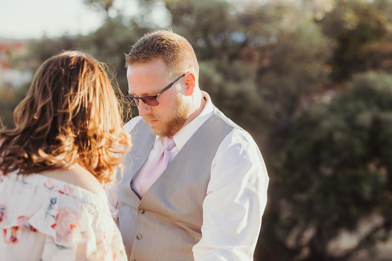Elise&Michael_Wedding-Jenny_Rolapp_Photography-844.jpg