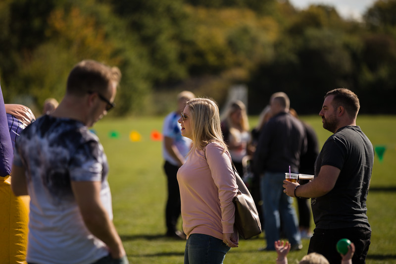 bensavellphotography_lloyds_clinical_homecare_family_fun_day_event_photography (79 of 405).jpg