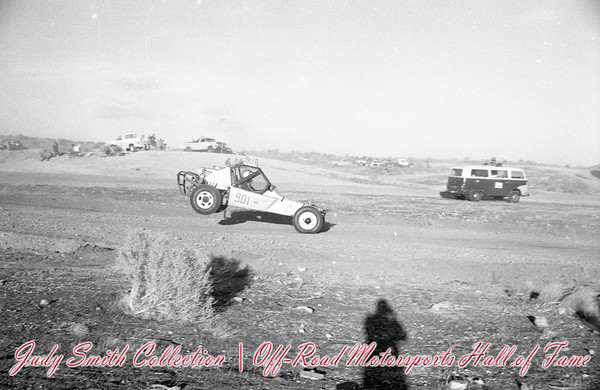1982 Willow Springs