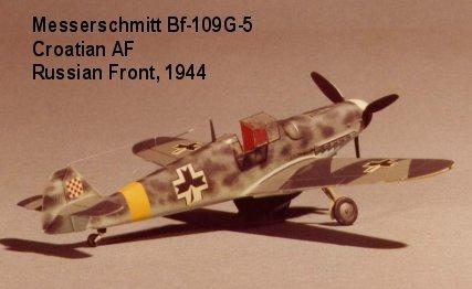 Bf-109G-5 Croat-1.jpg