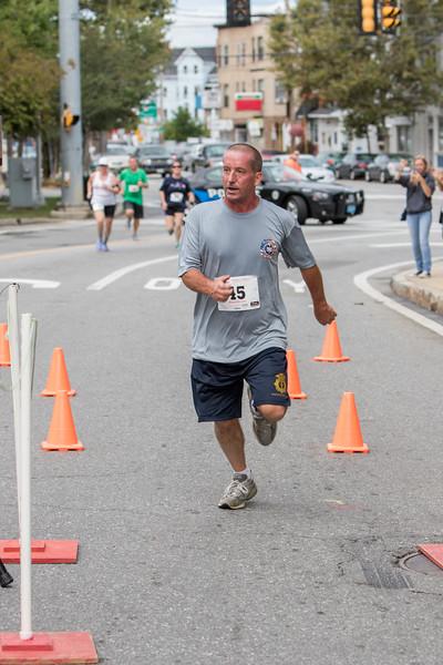 9-11-2016 HFD 5K Memorial Run 0409.JPG