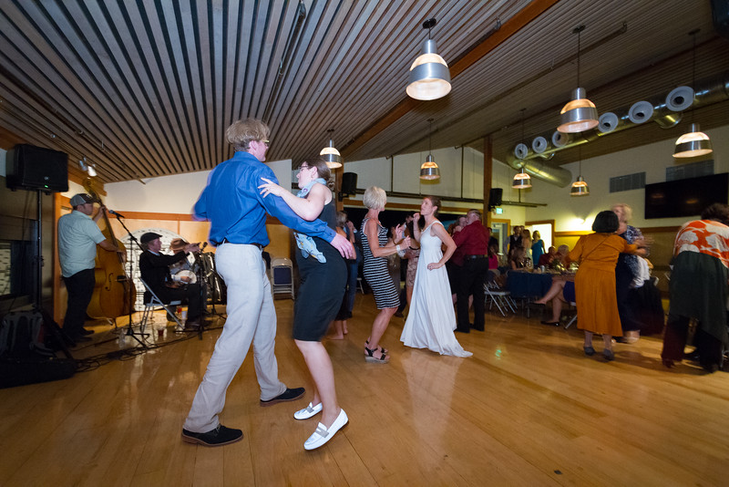 ALoraePhotography_Katie&David_Wedding_20150828_746.jpg