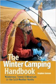The Winter Camping Handbook