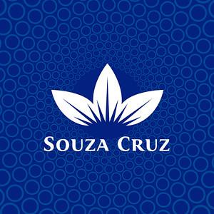 Souza Cruz | Free Tube 2.0