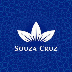 Souza Cruz | Free Tube 2.0
