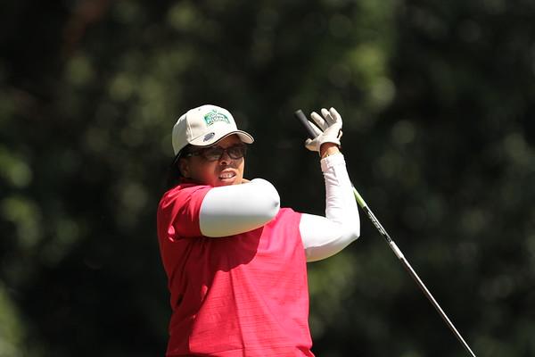 Zimbabwe Open