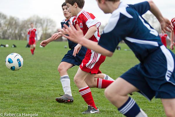 2012 Soccer 4.1-5826.jpg