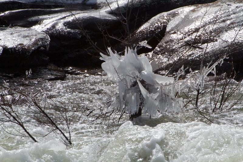 frozen water pipe-2368.jpg