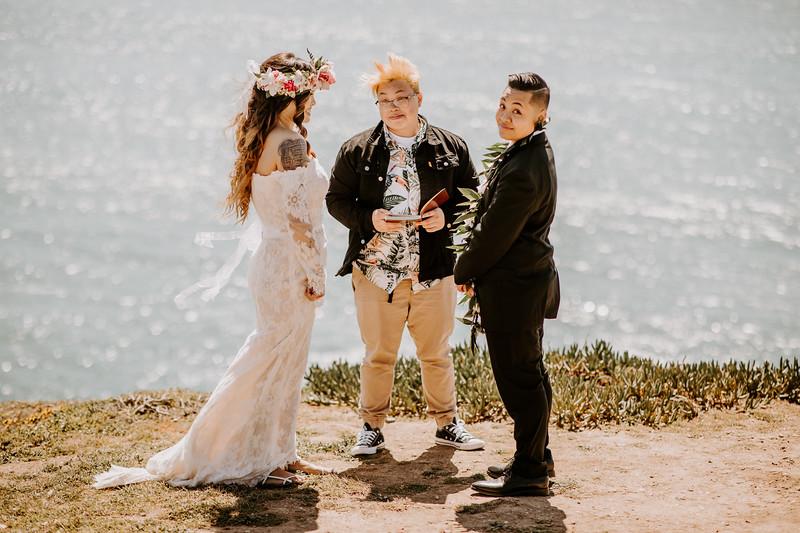 stacie and alexa wedding-141.jpg