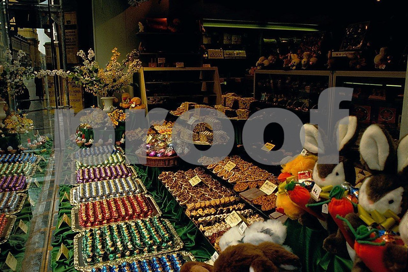 Munich bakery 0291.jpg