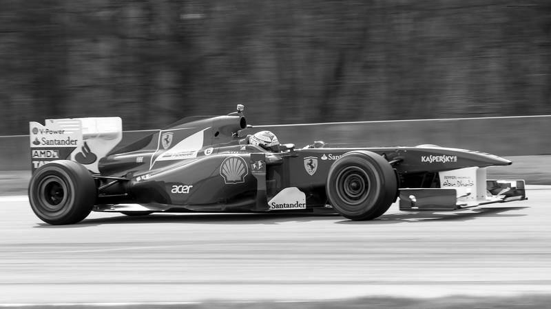 Ferrari-0506.jpg