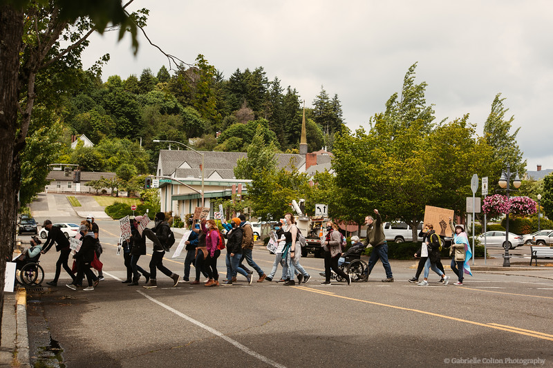 BLM-Protests-coos-bay-6-7-Colton-Photography-228.jpg