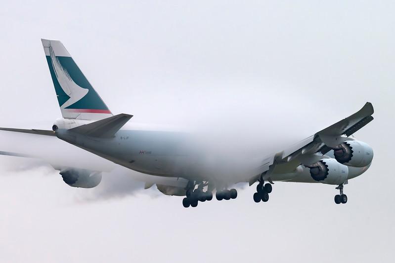 B-LJF-Boeing747-867FSCD-CathayPacificAirwaysCargo-FRA-EDDF-2016-05-03-_A7X2836-DanishAviationPhoto.jpg