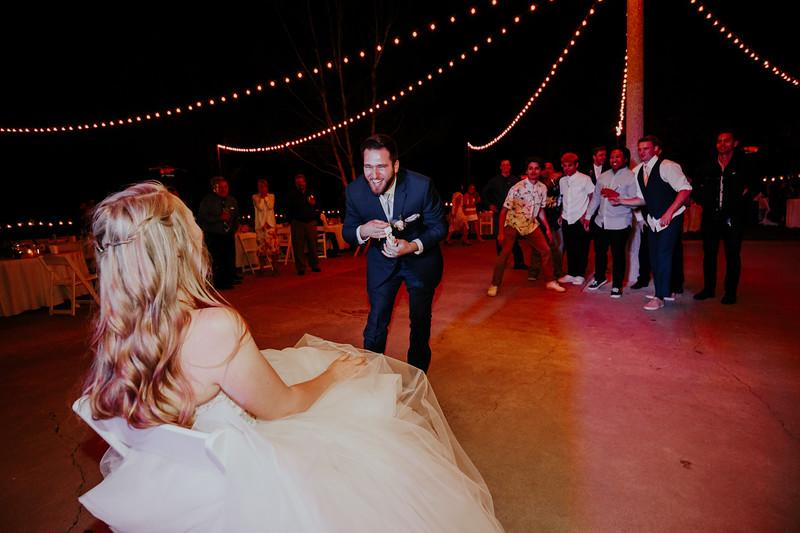 Casey-Wedding-8044.jpg