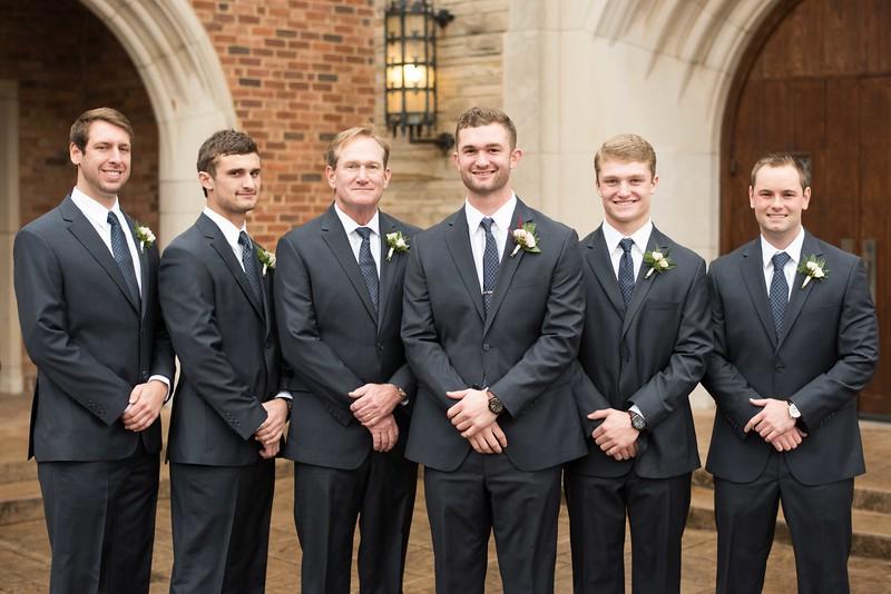 Knoxville-Wedding-Photographers-18.jpg