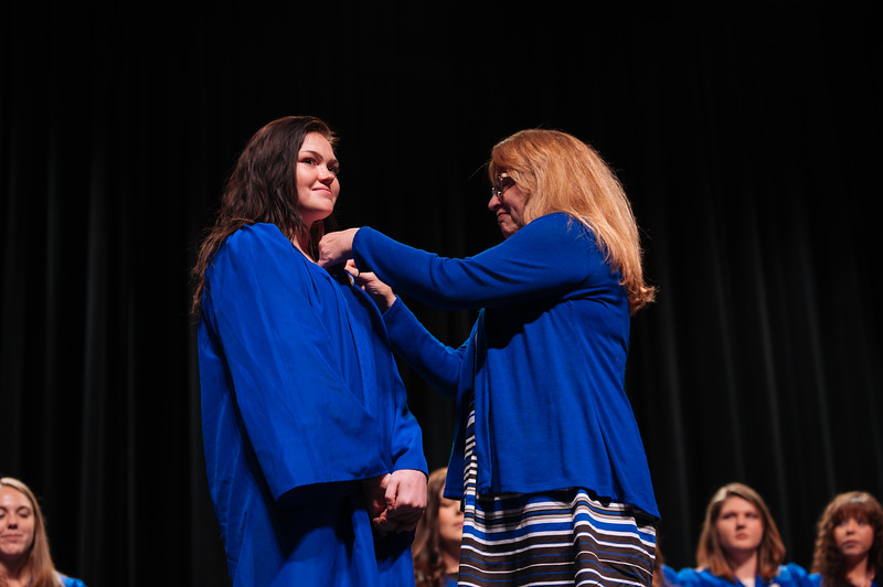 20191213_Nurse Pinning Ceremony-3624.jpg