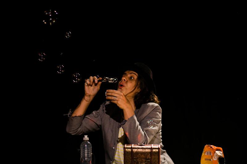 Allan Bravos - essenCIA Teatro - Reexistencia-1025.jpg