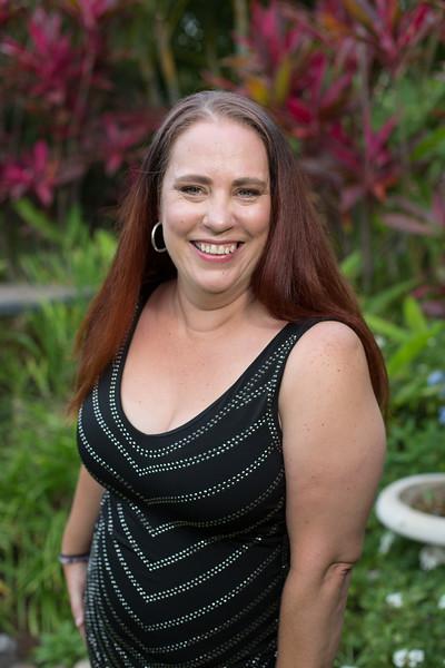 Maui-Caterina-CAM2-3rd-494.jpg