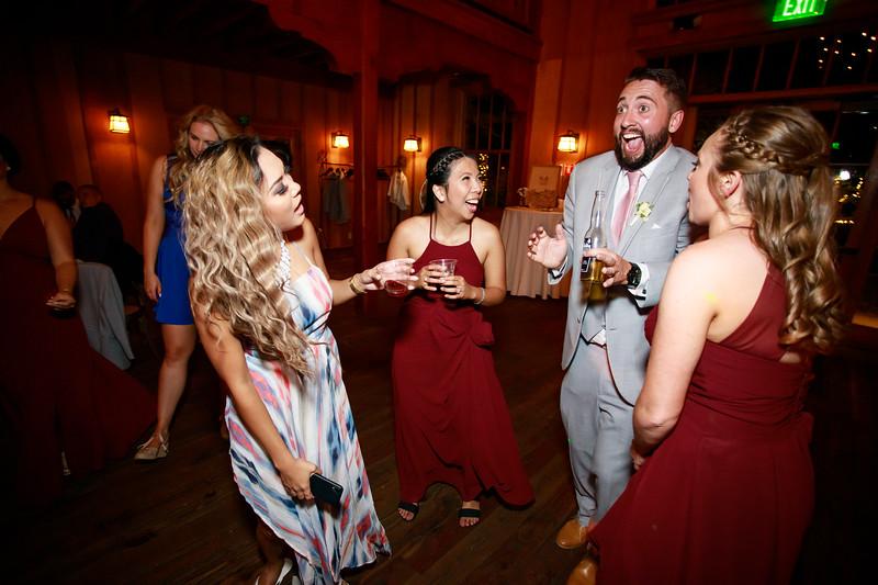 Neelam_and_Matt_Nestldown_Wedding-2125.jpg