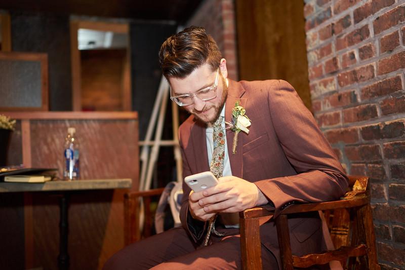 James_Celine Wedding 0084.jpg