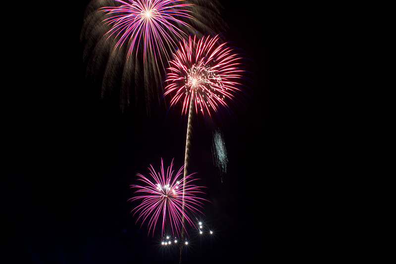 2014 Fourth of July 039