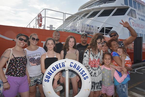 Sunlover Cruises 9th Sunlover 2020