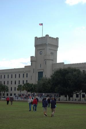 Citadel 2010