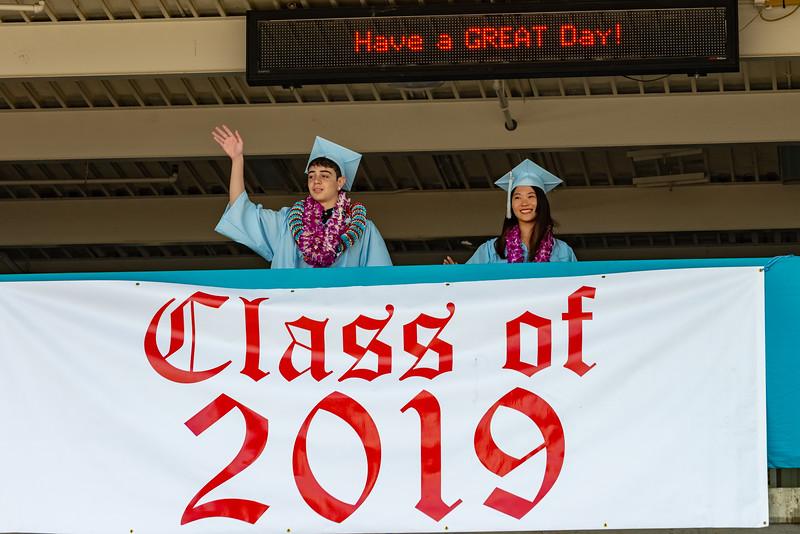 Hillsdale Graduation 2019-19989.jpg