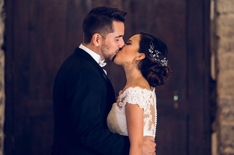 F&D boda ( Hacienda Los Albos, Querétaro )-984.jpg