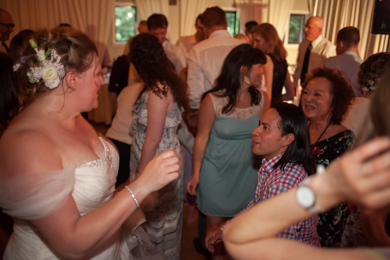 Mari & Merick Wedding - Reception Party-31.jpg