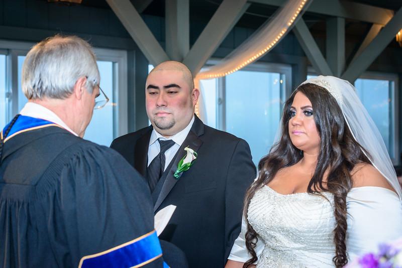 Lumobox Wedding Photo-102.jpg