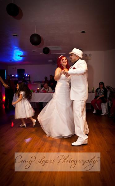 Edward & Lisette wedding 2013-430.jpg