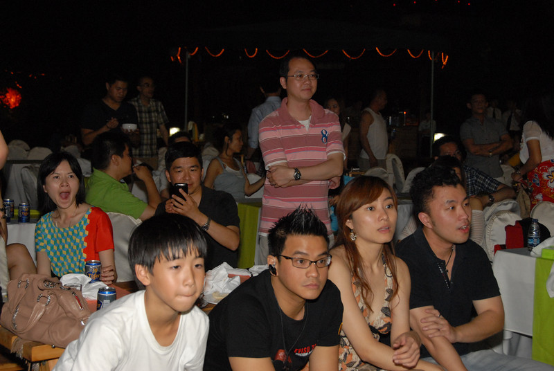 [20120630] MIBs Summer BBQ Party @ Royal Garden BJ (187).JPG