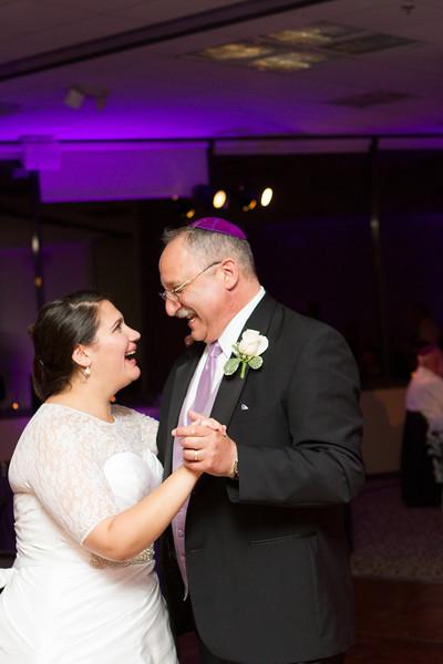 Becca&Devon_Wedding-908.jpg