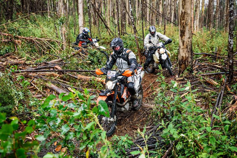 2019 KTM Australia Adventure Rallye (197).jpg