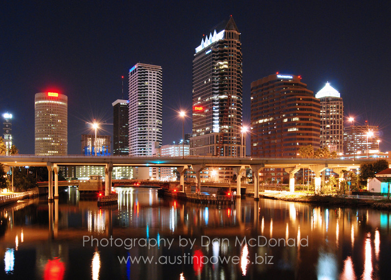 Tampa at Night 7.jpg