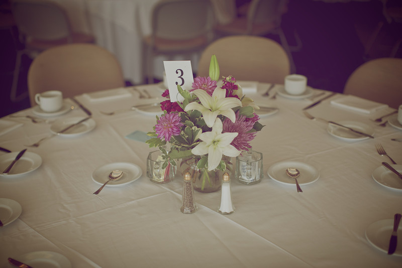 20120623_Wedding_0016.JPG