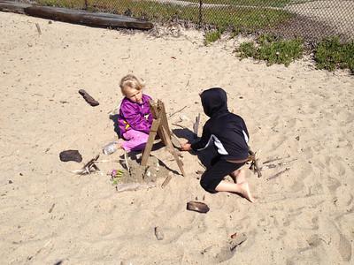Lil' Dirtpushr 2014-04-30
