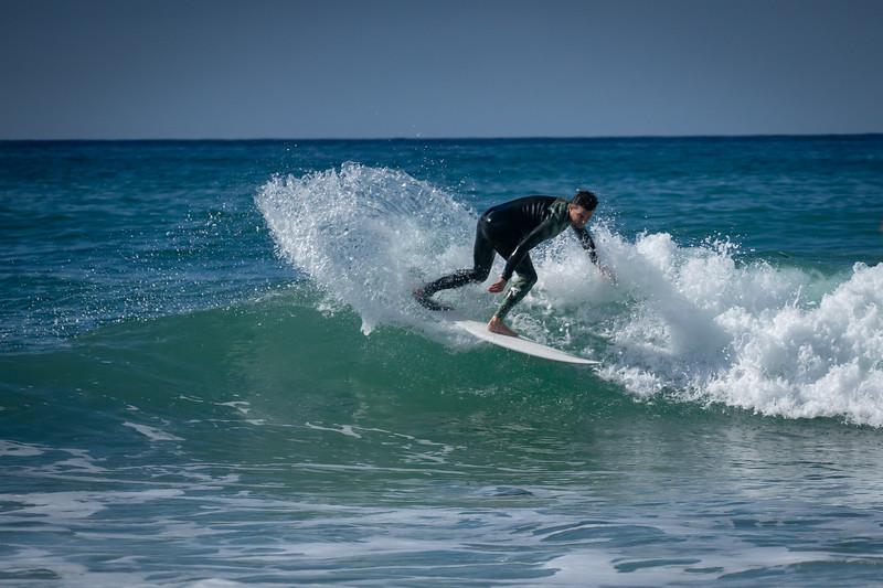 2002_10_San_Clemente_Surfing-2.jpg