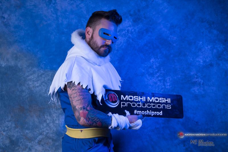 2018 07 28_Gotham Ice Moshi Party Ice Bar_7688.jpg
