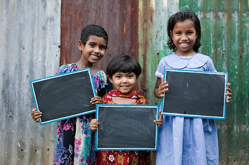 0181-UNICEF-FathersDay-sujan-Map-02-06-2018-Exposure.jpg