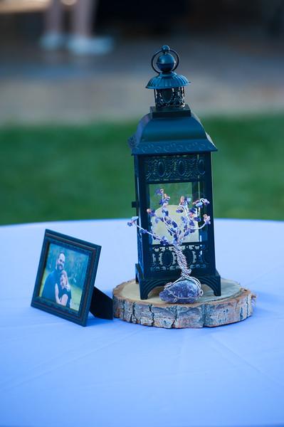 Kupka wedding photos-902.jpg