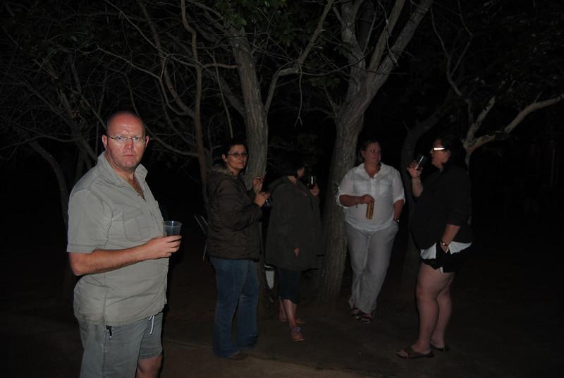 Jobedi 07-10-2011 (17).JPG