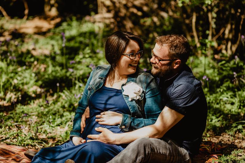 tor-mark-maternity-12.jpg