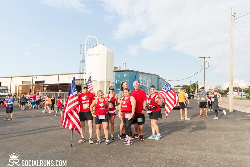 National Run Day 5k-Social Running-1420.jpg