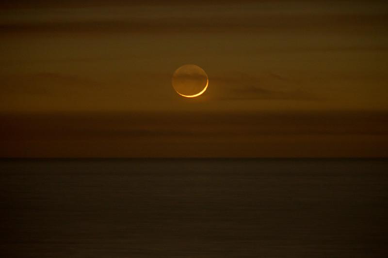 20171119-moonset-TULL8260.jpg