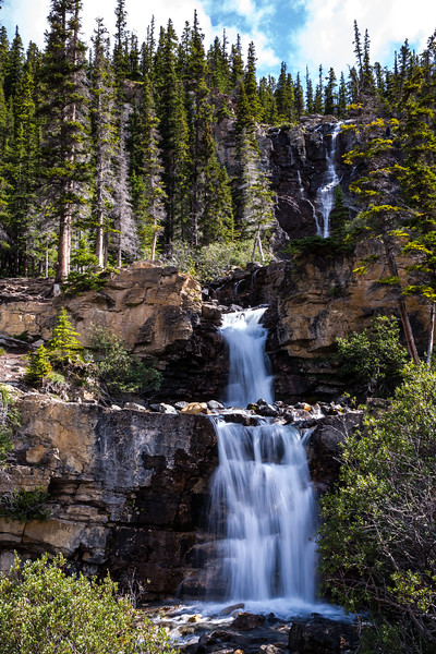 Banff 2016-5426.jpg