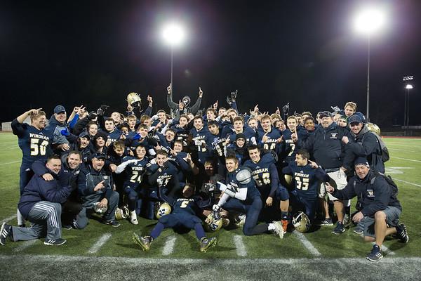State Championship - 11-22-2014
